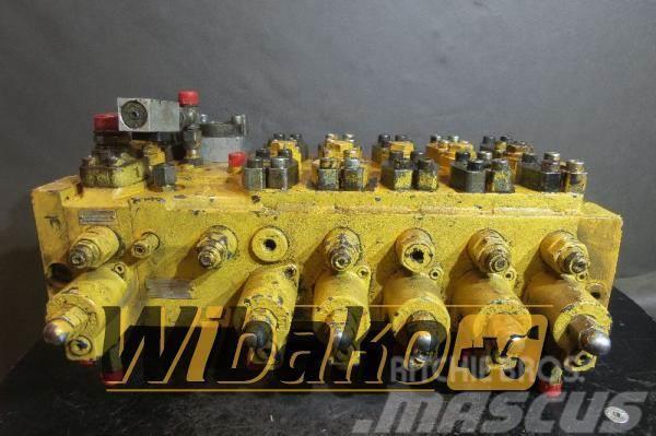 Caterpillar Control valve Caterpillar M315 M/5