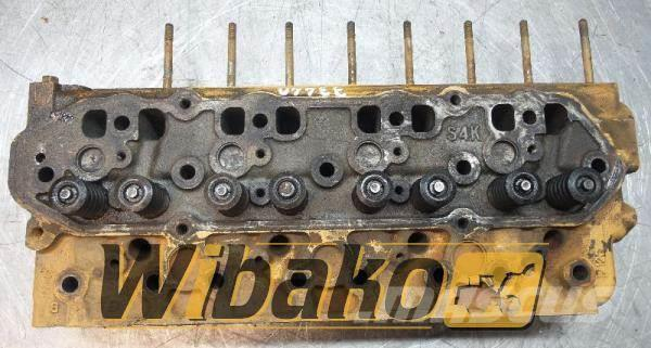 Caterpillar Cylinderhead Caterpillar 3064 7123
