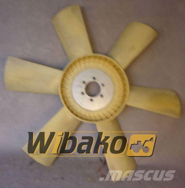 Caterpillar Fan / Wentylator Caterpillar 42.675.18002