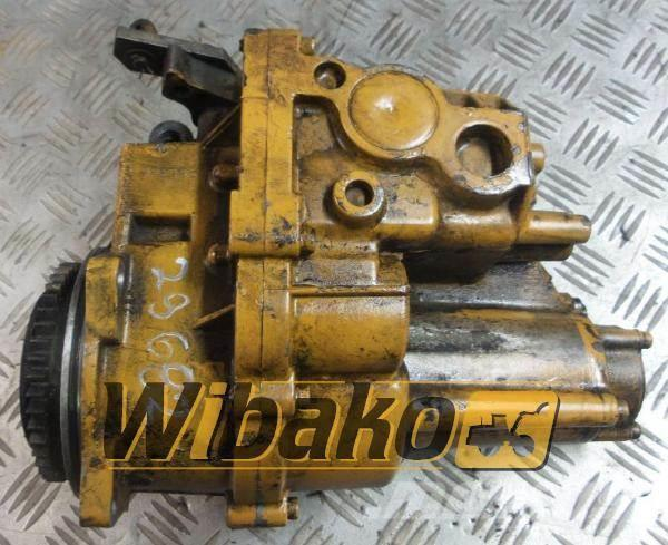 Caterpillar Fuel pump Caterpillar 3116 4P4306