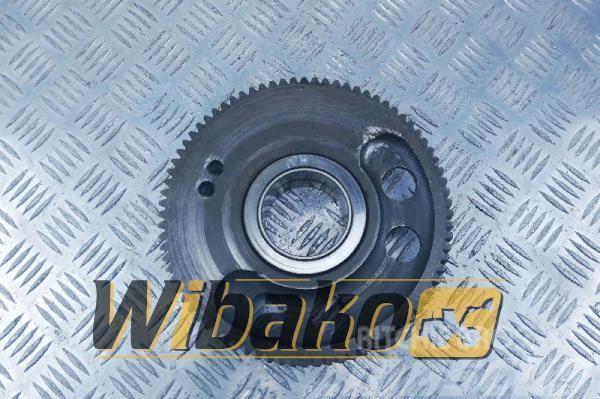 Caterpillar Gear Pośrednie Caterpillar 3408 7N7590/4W9982