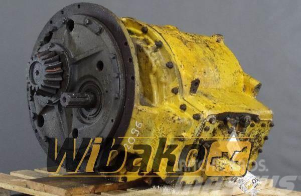 Caterpillar Gearbox/Transmission Caterpillar 3P4005