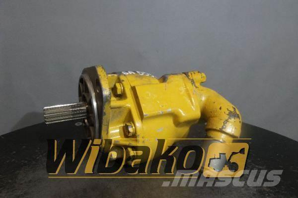 Caterpillar Hydraulic pump Caterpillar 3306