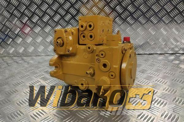Caterpillar Swing pump Caterpillar AA4VG40DWDT1/32R-NZCXXF003D