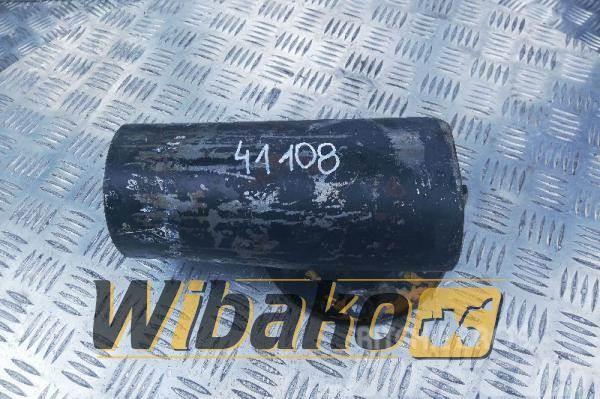 Caterpillar Turbocharger elbow Caterpillar 3150