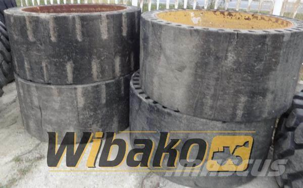Caterpillar Wheel Caterpillar 2736660 20/26/32