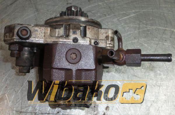 Daewoo Fuel pump Daewoo DE08 30761549