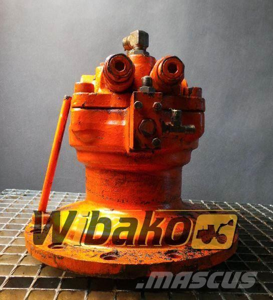Daewoo Hydraulic motor Daewoo 401-00352