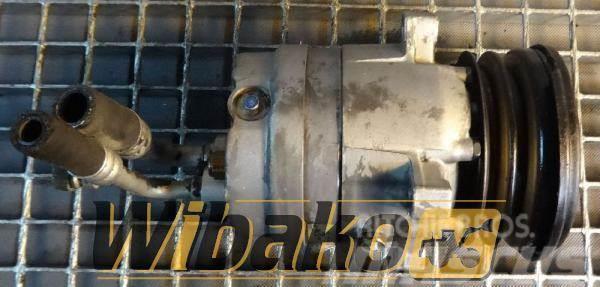 Daewoo Sprężarka klimatyzacji Daewoo J639 511052