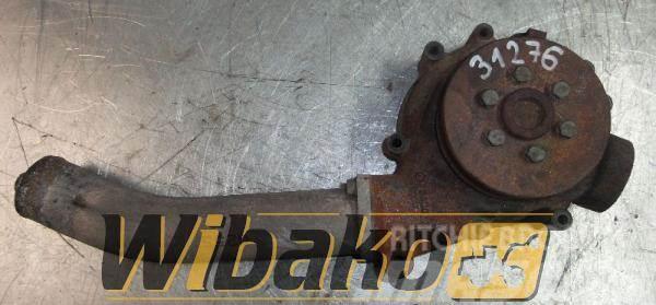 Daewoo Water pump Daewoo DE08 0A30
