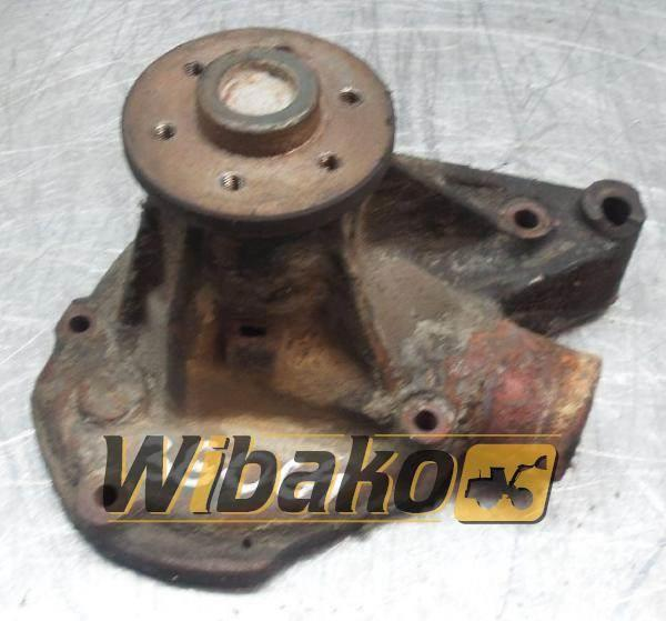 Daewoo Water pump Daewoo DE12TIS
