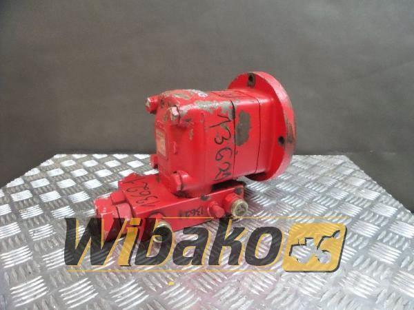 Danfoss Hydraulic motor Danfoss ONVS630