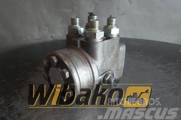 Danfoss Orbitrol Danfoss BX160LS 150-1082