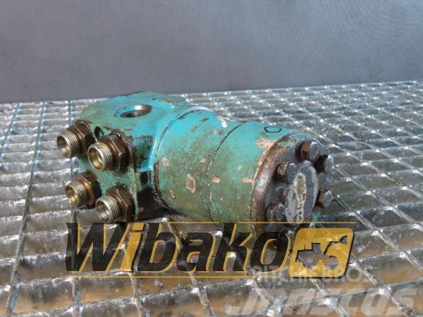Danfoss Orbitrol Danfoss G4353278A
