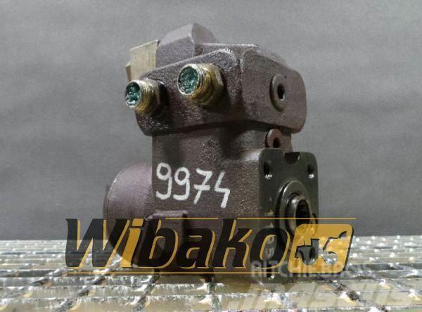 Danfoss Orbitrol Danfoss OMCS200LS 150-1195