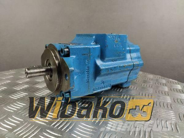 Denison Hydraulic pump Denison T6DC017012 014-97830-0