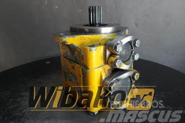 Denison Hydraulic pump Denison T6DM0353R01C1M2 024-64431-0