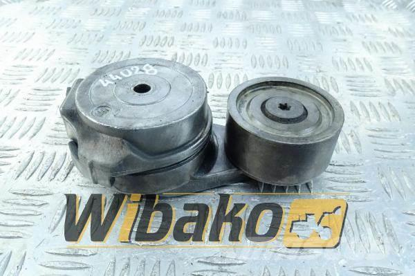 Deutz Belt tensioner Deutz TCD3.6 L4 04129152/04123999