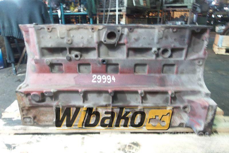 Deutz Block Deutz BF6M1013 CP 04290035