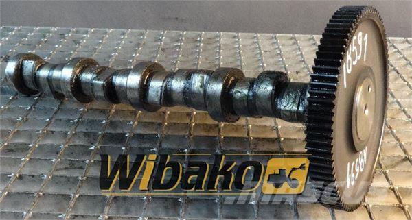 Deutz Camshaft for Deutz BF4M1012C