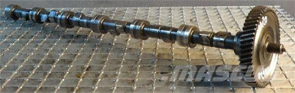 Deutz Camshaft for Deutz BF6L913