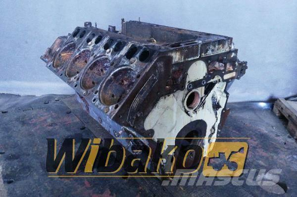 Deutz Crankcase Deutz BF8M1015C 04263516/04227095/042633