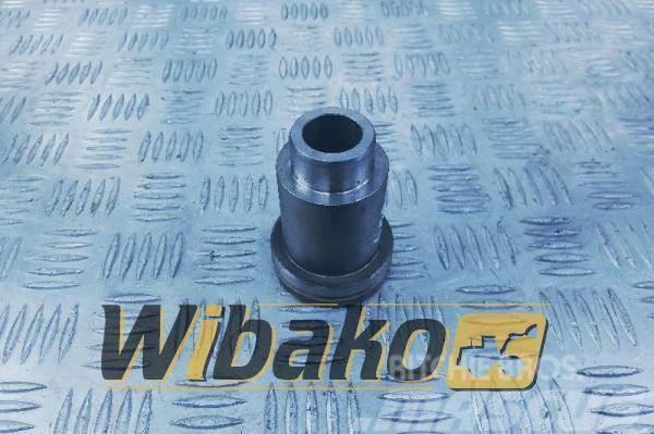 Deutz Gear bolt (pin) Deutz BF6M1015C 04221161/04226004/