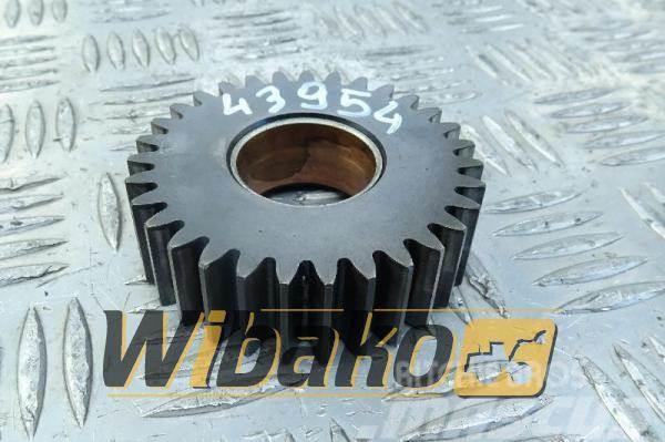 Deutz Gear Pośrednie Deutz BF6M1013E 04256808/04255901/0