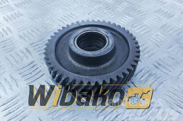 Deutz Gear Pośrednie Deutz TD2009 L04 04112075/04115087