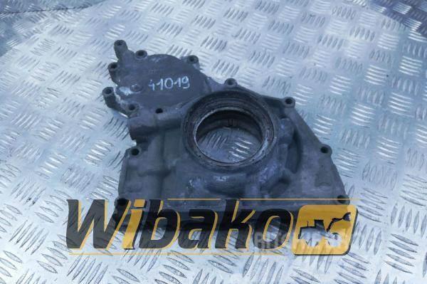 Deutz Oil pump Silnika Deutz BF4M1013 04256994/04259224/