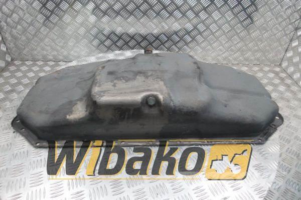 Deutz Oil sump Deutz BF6M2012 04207391