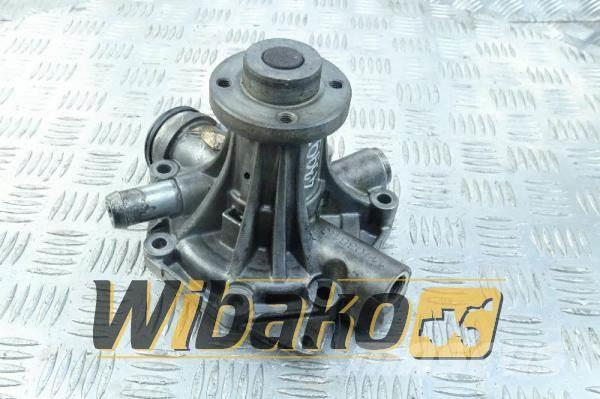 Deutz Water pump Deutz TCD3.6 L4 04129090/1110381.3