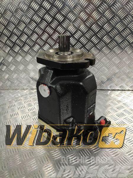 Doosan Hydraulic pump Doosan K1003137A