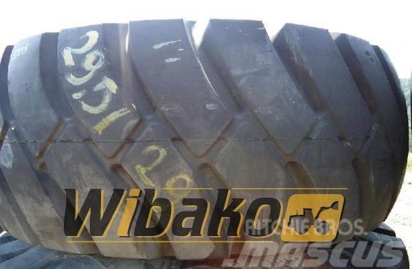 Dunlop Wheel Dunlop 29.5/29 OPONA