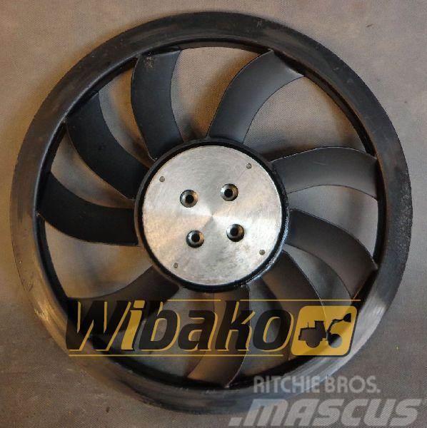 Eaton Fan / Wentylator Eaton 376870