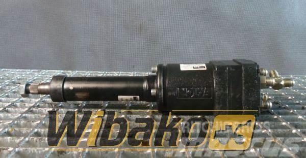 Eaton Orbitrol Eaton 4993803-001