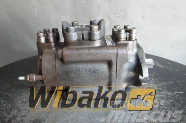 Faun Hydraulic pump Faun 990313PFED43070/044/9DWG