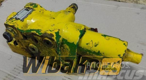 Furukawa Cylinder valve Furukawa 635