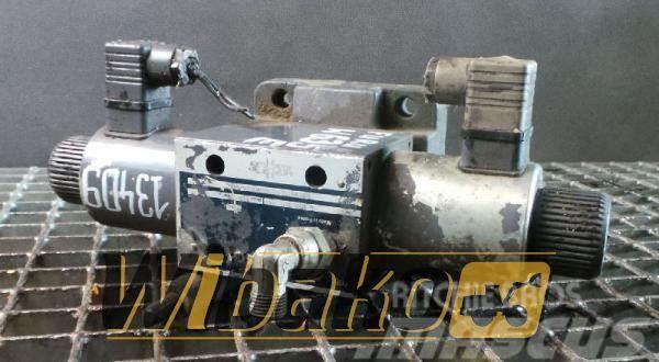 Furukawa Valves set Furukawa 635E E-2