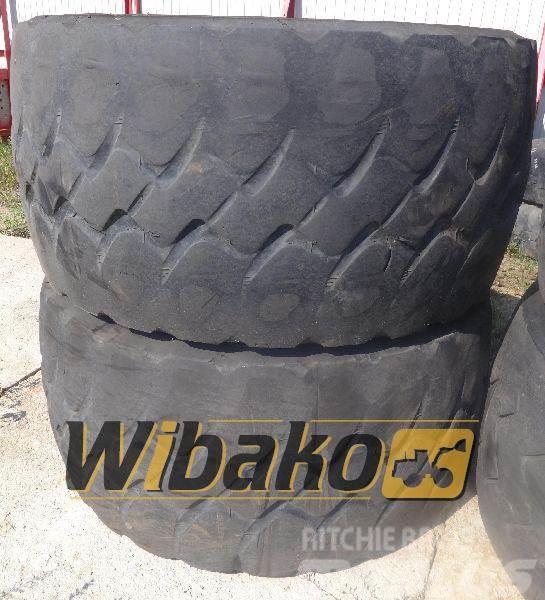 Goodyear Wheel Good Year 775/65/29 24/45/28