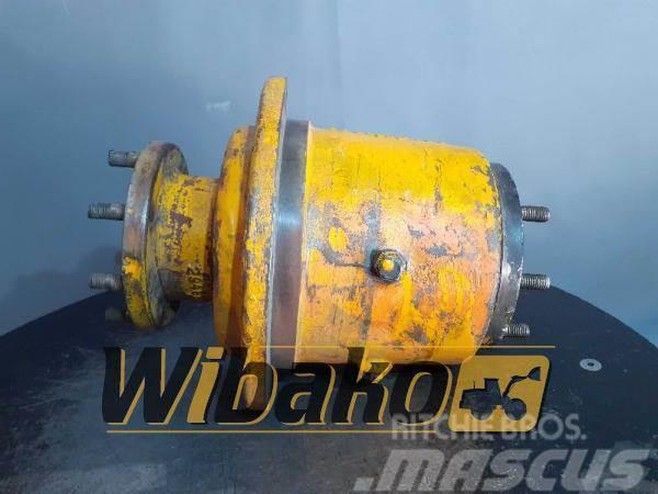 Hanomag Distributor gear Hanomag 77
