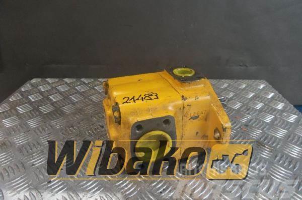 Hanomag Hydraulic pump Hanomag 4200107M91
