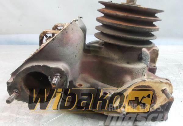 Hanomag Water pump Hanomag D964T 2872389R1