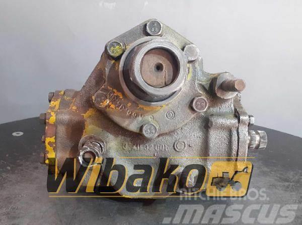 HSW Gear HSW Ł-34
