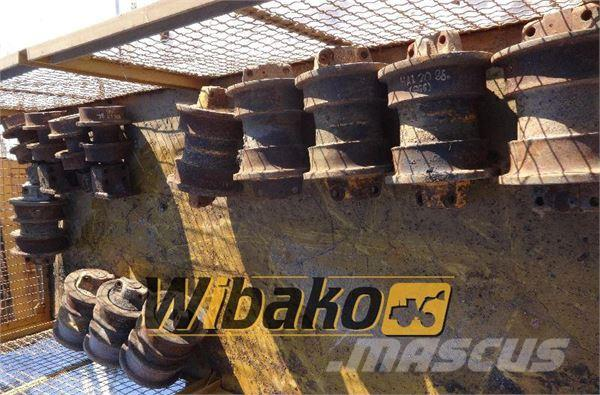 HSW Rollers for HSW TD-20