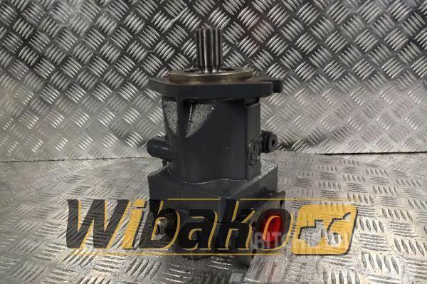 Hydromatik Swing pump Hydromatik A4FO40/31R R909437790