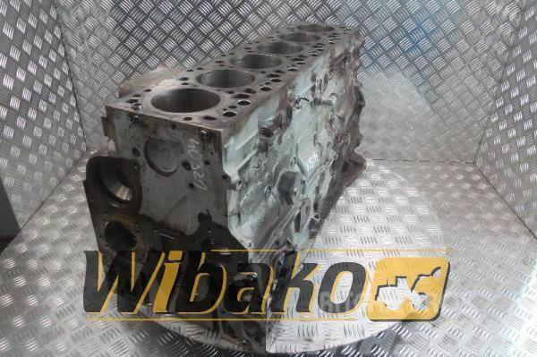 Iveco Block Iveco F4AE0682C *C105-00135370