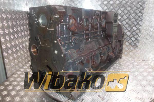 Iveco Block Iveco F4AF0682C* *C105-00209581