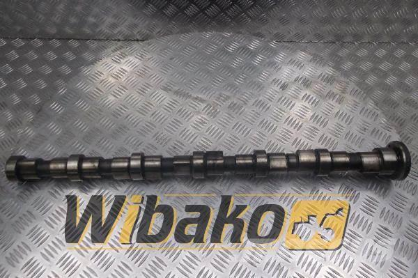 Iveco Camshaft Iveco F4AE0682C 504345138