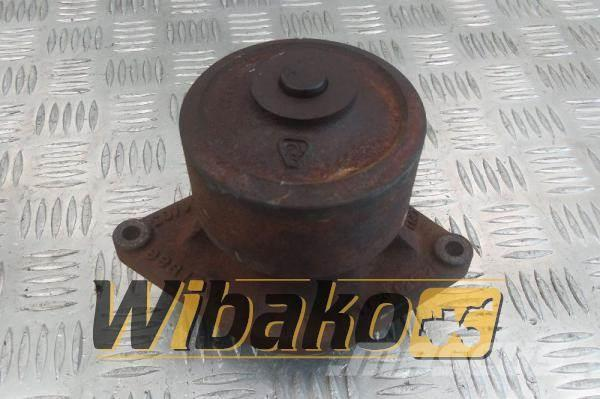 Iveco Water pump Iveco F4AE0682C 4510531/03